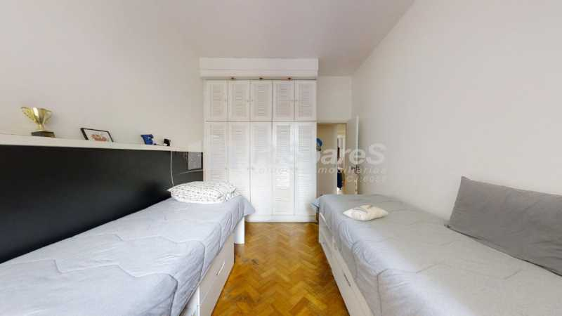 10 - Apartamento à venda Rua Almirante Saddock de Sá,Rio de Janeiro,RJ - R$ 2.410.000 - GPAP30010 - 15