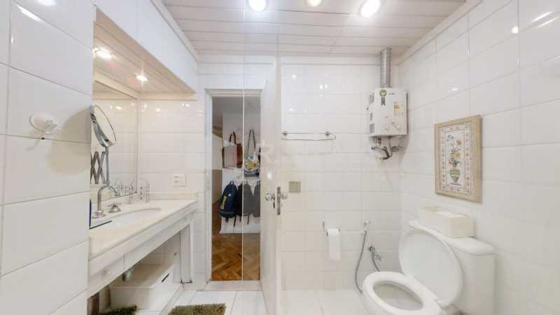 11 - Apartamento à venda Rua Almirante Saddock de Sá,Rio de Janeiro,RJ - R$ 2.410.000 - GPAP30010 - 16