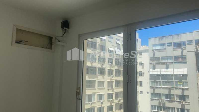 1 - Kitnet/Conjugado 35m² à venda Rua Júlio de Castilhos,Rio de Janeiro,RJ - R$ 450.000 - GPKI00001 - 1