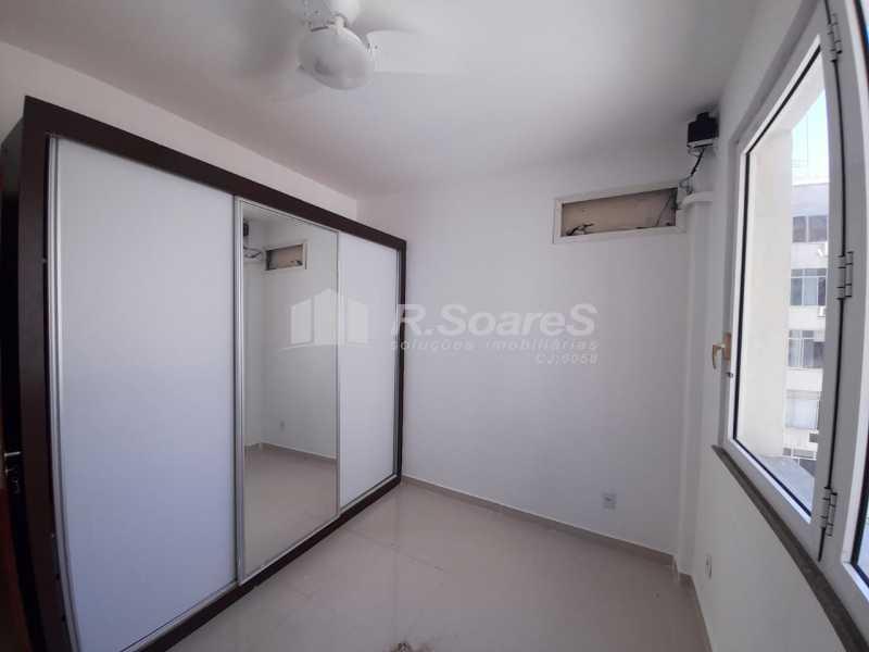4 - Kitnet/Conjugado 35m² à venda Rua Júlio de Castilhos,Rio de Janeiro,RJ - R$ 450.000 - GPKI00001 - 6