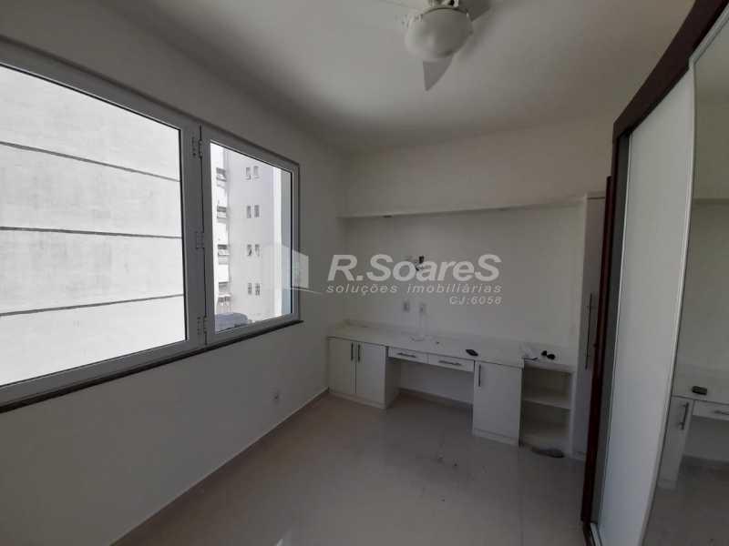 7 - Kitnet/Conjugado 35m² à venda Rua Júlio de Castilhos,Rio de Janeiro,RJ - R$ 450.000 - GPKI00001 - 4