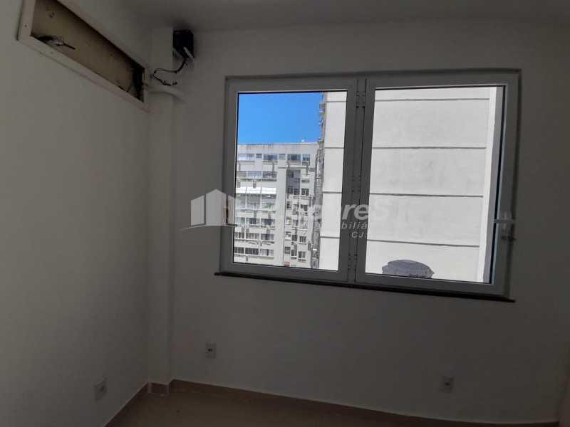 9 - Kitnet/Conjugado 35m² à venda Rua Júlio de Castilhos,Rio de Janeiro,RJ - R$ 450.000 - GPKI00001 - 14