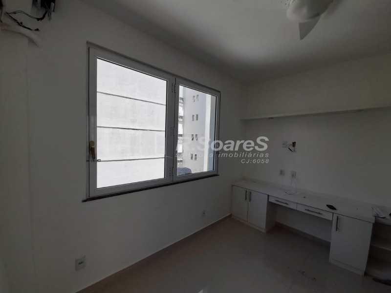 15 - Kitnet/Conjugado 35m² à venda Rua Júlio de Castilhos,Rio de Janeiro,RJ - R$ 450.000 - GPKI00001 - 16