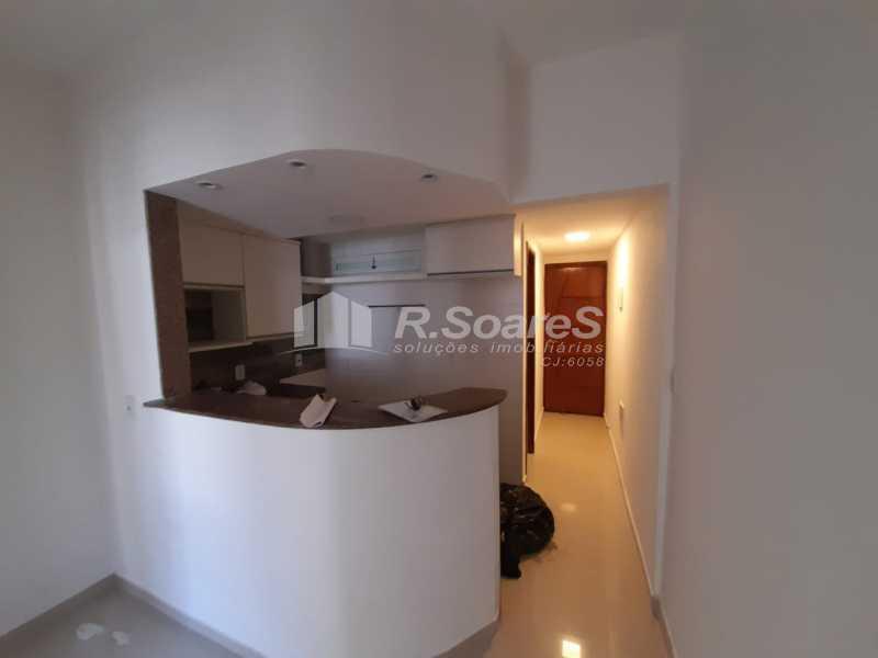 16 - Kitnet/Conjugado 35m² à venda Rua Júlio de Castilhos,Rio de Janeiro,RJ - R$ 450.000 - GPKI00001 - 3