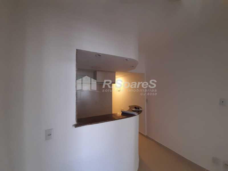 21 - Kitnet/Conjugado 35m² à venda Rua Júlio de Castilhos,Rio de Janeiro,RJ - R$ 450.000 - GPKI00001 - 15