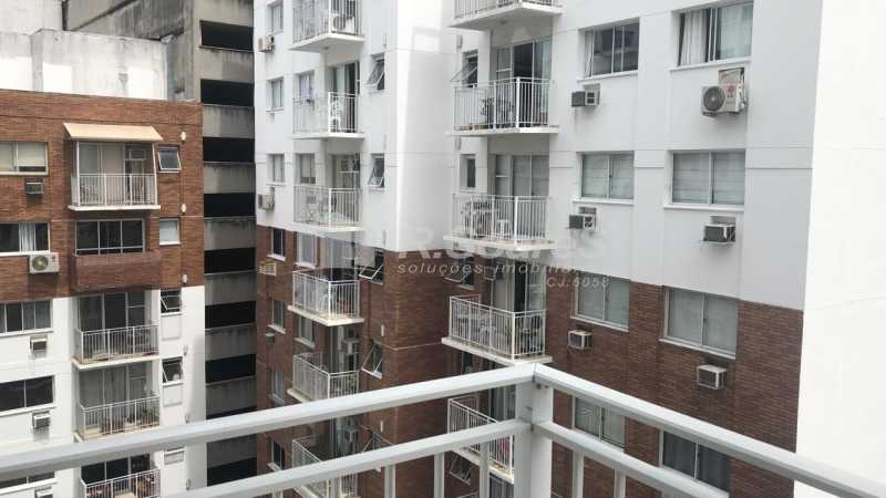 2 - Apartamento à venda Rua Riachuelo,Rio de Janeiro,RJ - R$ 650.000 - GPAP20013 - 20