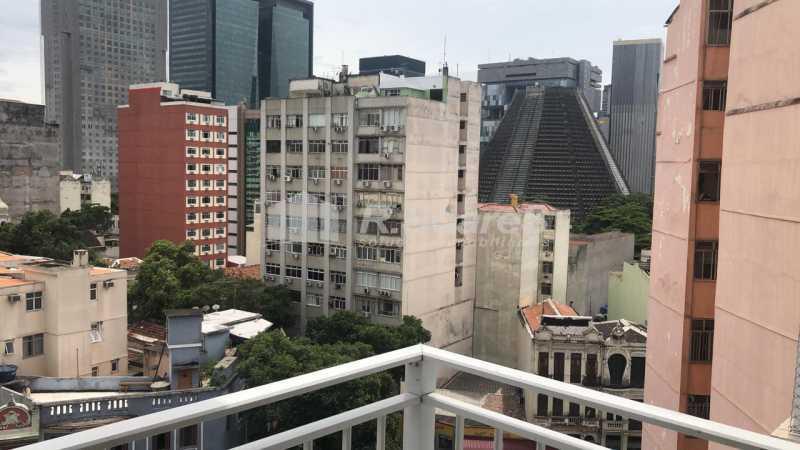 3 - Apartamento à venda Rua Riachuelo,Rio de Janeiro,RJ - R$ 650.000 - GPAP20013 - 21