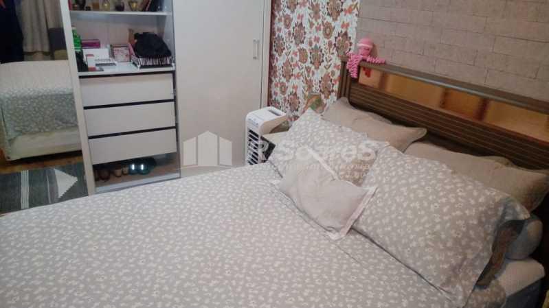 8 - Apartamento à venda Rua Riachuelo,Rio de Janeiro,RJ - R$ 650.000 - GPAP20013 - 11