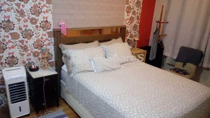 13 - Apartamento à venda Rua Riachuelo,Rio de Janeiro,RJ - R$ 650.000 - GPAP20013 - 12