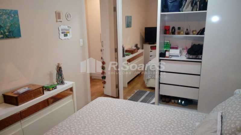16 - Apartamento à venda Rua Riachuelo,Rio de Janeiro,RJ - R$ 650.000 - GPAP20013 - 13