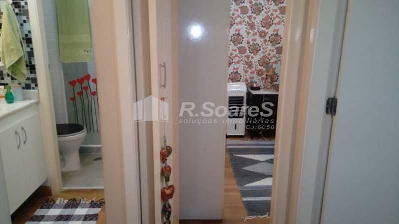 23 - Apartamento à venda Rua Riachuelo,Rio de Janeiro,RJ - R$ 650.000 - GPAP20013 - 10