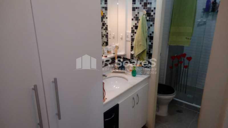 25 - Apartamento à venda Rua Riachuelo,Rio de Janeiro,RJ - R$ 650.000 - GPAP20013 - 14