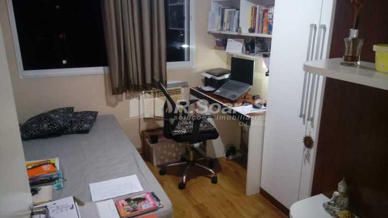 29 - Apartamento à venda Rua Riachuelo,Rio de Janeiro,RJ - R$ 650.000 - GPAP20013 - 17