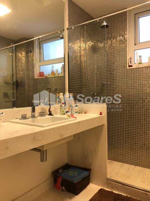 3 - Apartamento à venda Rua General Ribeiro da Costa,Rio de Janeiro,RJ - R$ 3.300.000 - GPAP30012 - 18