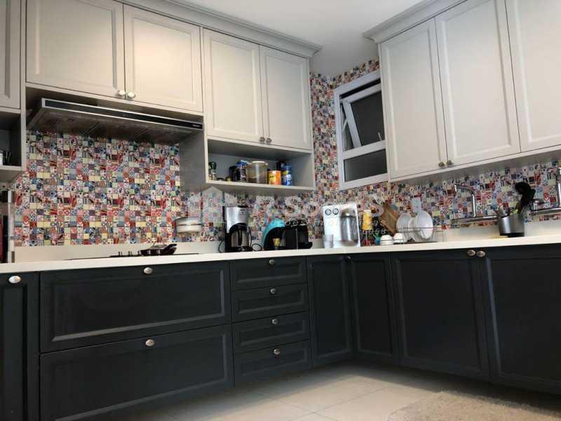 6 - Apartamento à venda Rua General Ribeiro da Costa,Rio de Janeiro,RJ - R$ 3.300.000 - GPAP30012 - 27