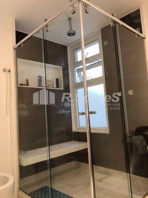 11 - Apartamento à venda Rua General Ribeiro da Costa,Rio de Janeiro,RJ - R$ 3.300.000 - GPAP30012 - 20