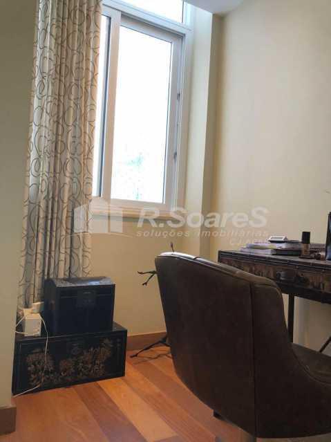 12 - Apartamento à venda Rua General Ribeiro da Costa,Rio de Janeiro,RJ - R$ 3.300.000 - GPAP30012 - 23