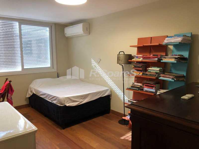 17 - Apartamento à venda Rua General Ribeiro da Costa,Rio de Janeiro,RJ - R$ 3.300.000 - GPAP30012 - 22