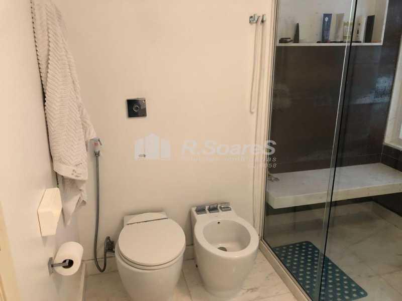 28 - Apartamento à venda Rua General Ribeiro da Costa,Rio de Janeiro,RJ - R$ 3.300.000 - GPAP30012 - 19