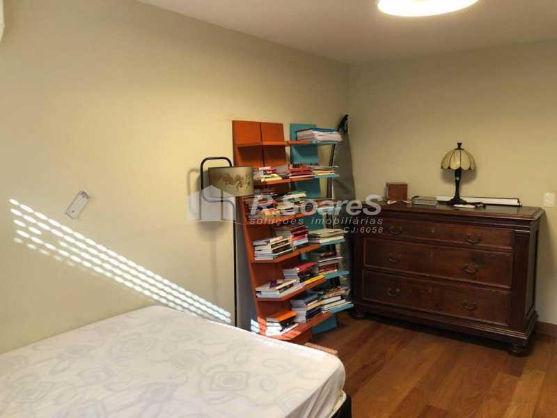 35 - Apartamento à venda Rua General Ribeiro da Costa,Rio de Janeiro,RJ - R$ 3.300.000 - GPAP30012 - 21