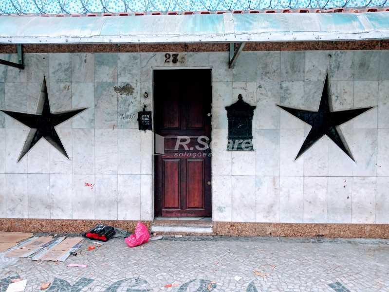 IMG_20210211_155811101 - Casa Comercial 637m² à venda Rua Sousa Barros,Rio de Janeiro,RJ - R$ 980.000 - GPCC00001 - 3