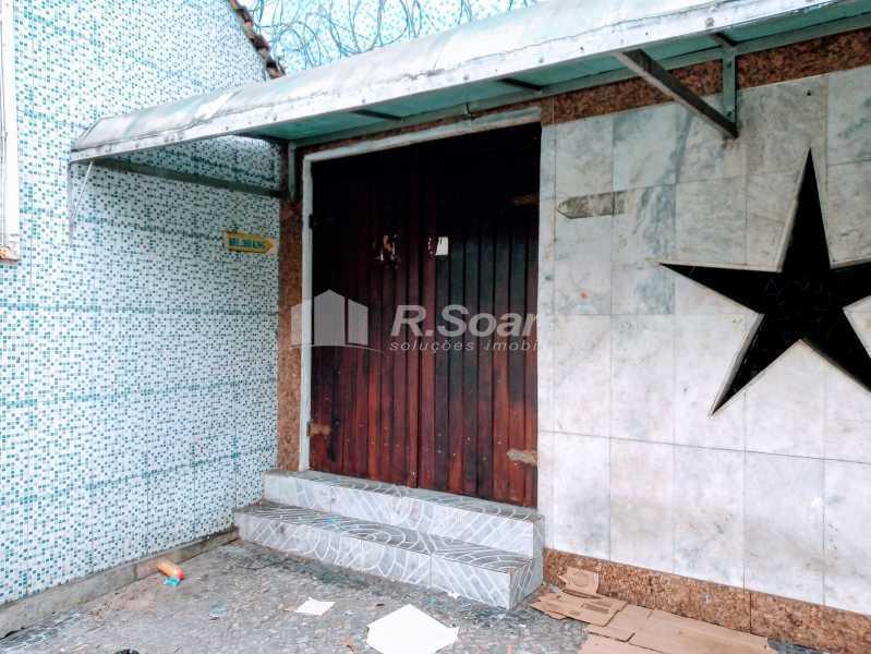 IMG_20210211_155817147 - Casa Comercial 637m² à venda Rua Sousa Barros,Rio de Janeiro,RJ - R$ 980.000 - GPCC00001 - 4