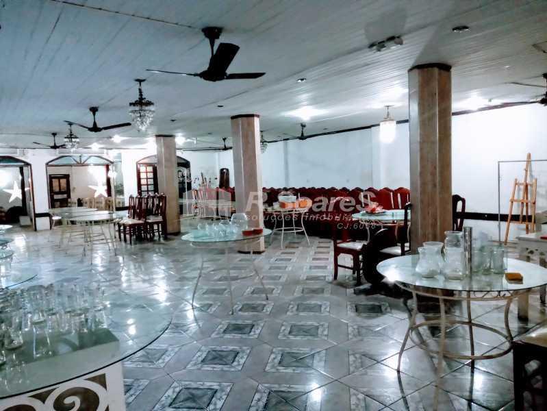 IMG_20210211_164455081 - Casa Comercial 637m² à venda Rua Sousa Barros,Rio de Janeiro,RJ - R$ 980.000 - GPCC00001 - 6