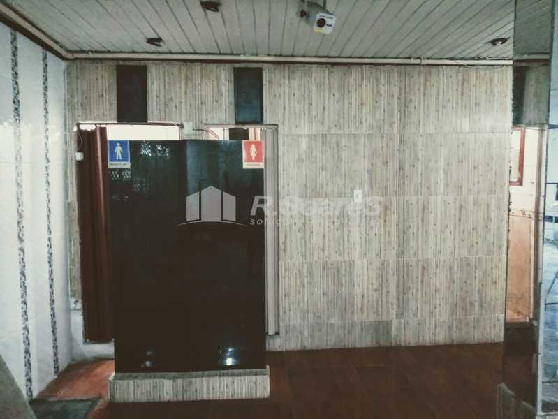 IMG_20210211_164510966 - Casa Comercial 637m² à venda Rua Sousa Barros,Rio de Janeiro,RJ - R$ 980.000 - GPCC00001 - 10