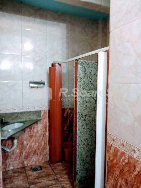 IMG_20210211_164536546 - Casa Comercial 637m² à venda Rua Sousa Barros,Rio de Janeiro,RJ - R$ 980.000 - GPCC00001 - 16