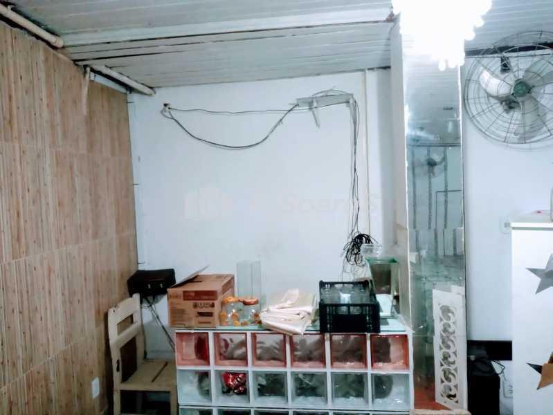 IMG_20210211_164555695 - Casa Comercial 637m² à venda Rua Sousa Barros,Rio de Janeiro,RJ - R$ 980.000 - GPCC00001 - 9