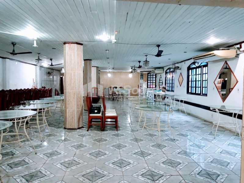 IMG_20210211_164658464 - Casa Comercial 637m² à venda Rua Sousa Barros,Rio de Janeiro,RJ - R$ 980.000 - GPCC00001 - 7