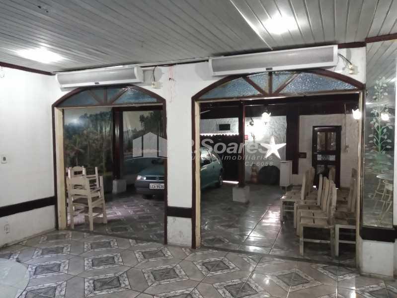 IMG_20210211_164720741 - Casa Comercial 637m² à venda Rua Sousa Barros,Rio de Janeiro,RJ - R$ 980.000 - GPCC00001 - 12