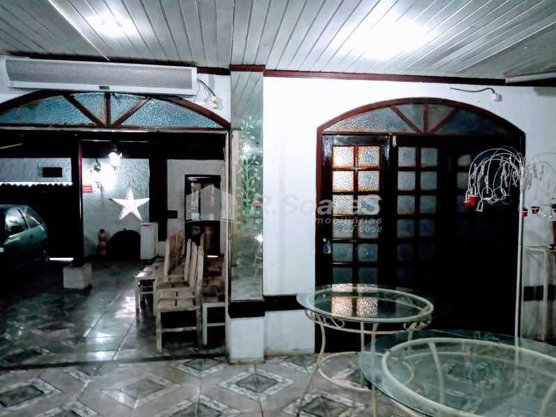 IMG_20210211_164723527 - Casa Comercial 637m² à venda Rua Sousa Barros,Rio de Janeiro,RJ - R$ 980.000 - GPCC00001 - 14
