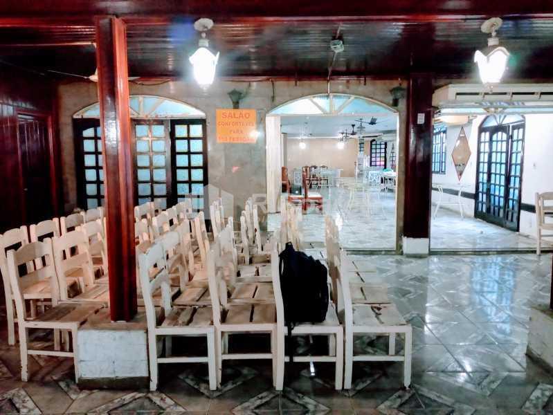 IMG_20210211_164757655 - Casa Comercial 637m² à venda Rua Sousa Barros,Rio de Janeiro,RJ - R$ 980.000 - GPCC00001 - 13