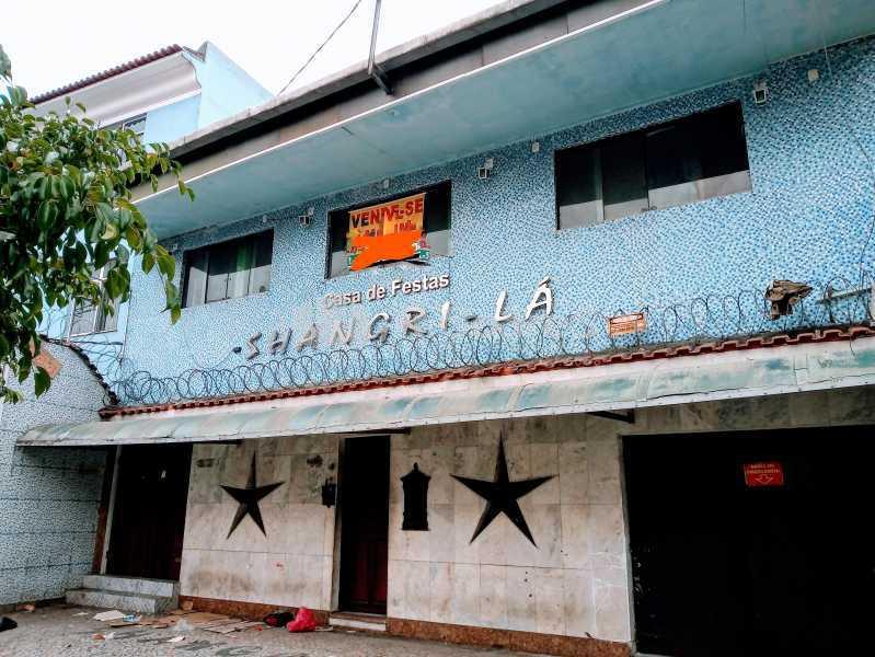 InkedIMG_20210211_155755008_LI - Casa Comercial 637m² à venda Rua Sousa Barros,Rio de Janeiro,RJ - R$ 980.000 - GPCC00001 - 1