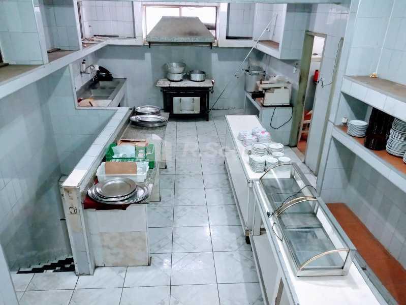 IMG_20210211_162751085 - Casa Comercial 637m² à venda Rua Sousa Barros,Rio de Janeiro,RJ - R$ 980.000 - GPCC00001 - 19