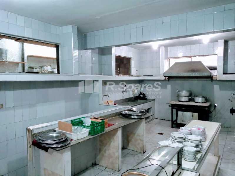 IMG_20210211_162827985 - Casa Comercial 637m² à venda Rua Sousa Barros,Rio de Janeiro,RJ - R$ 980.000 - GPCC00001 - 20