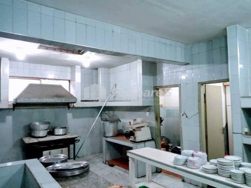 IMG_20210211_162848594 - Casa Comercial 637m² à venda Rua Sousa Barros,Rio de Janeiro,RJ - R$ 980.000 - GPCC00001 - 21
