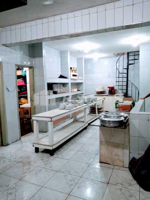 IMG_20210211_163231538 - Casa Comercial 637m² à venda Rua Sousa Barros,Rio de Janeiro,RJ - R$ 980.000 - GPCC00001 - 23