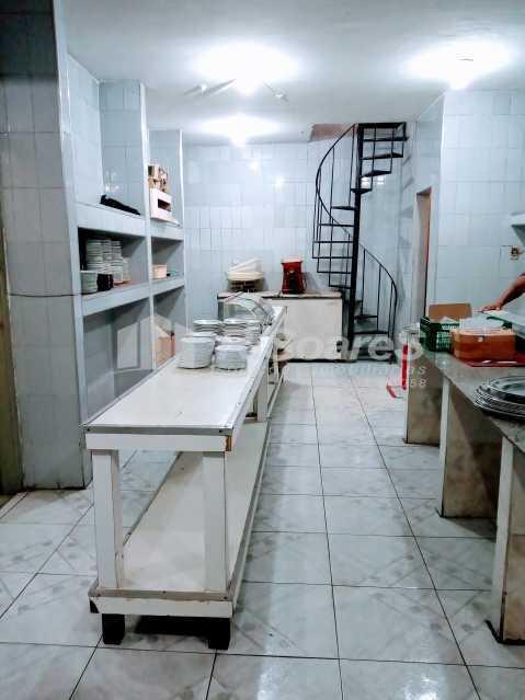 IMG_20210211_163238969 - Casa Comercial 637m² à venda Rua Sousa Barros,Rio de Janeiro,RJ - R$ 980.000 - GPCC00001 - 24