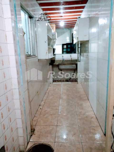 IMG_20210211_164106275 - Casa Comercial 637m² à venda Rua Sousa Barros,Rio de Janeiro,RJ - R$ 980.000 - GPCC00001 - 18