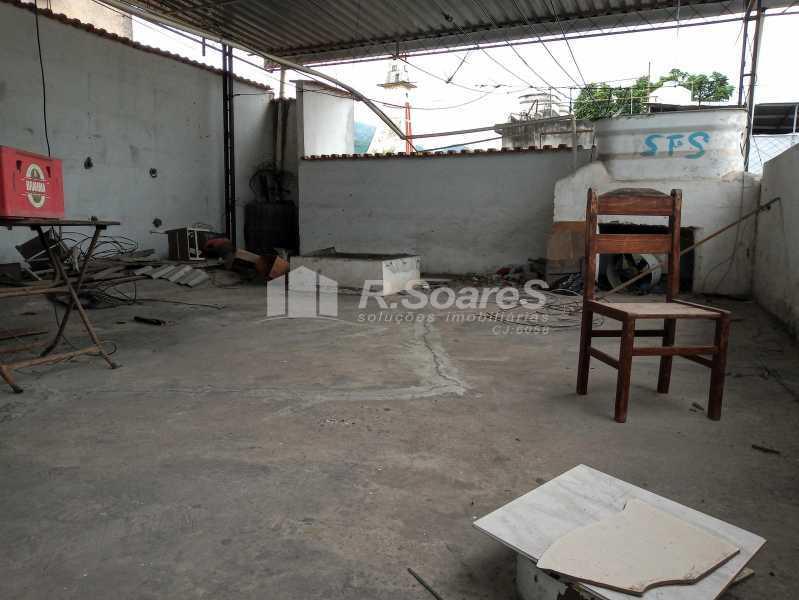 IMG_20210211_163515297 - Casa Comercial 637m² à venda Rua Sousa Barros,Rio de Janeiro,RJ - R$ 980.000 - GPCC00001 - 26