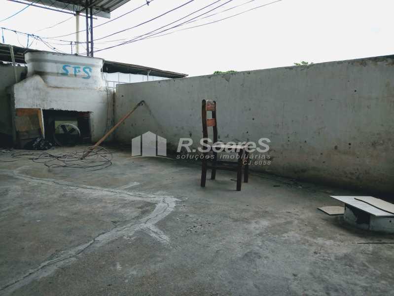 IMG_20210211_163533791 - Casa Comercial 637m² à venda Rua Sousa Barros,Rio de Janeiro,RJ - R$ 980.000 - GPCC00001 - 27