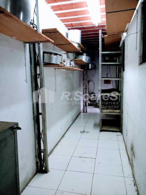 IMG_20210211_163915658 - Casa Comercial 637m² à venda Rua Sousa Barros,Rio de Janeiro,RJ - R$ 980.000 - GPCC00001 - 25