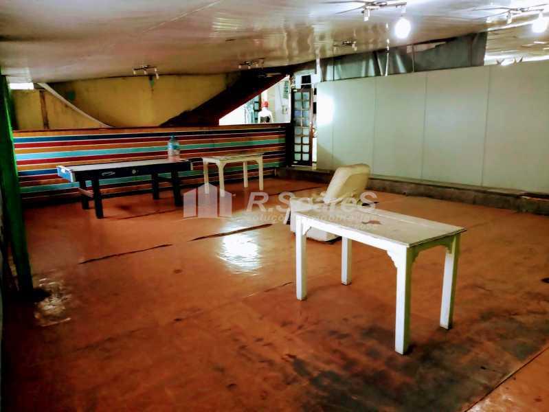 IMG_20210211_165616972 - Casa Comercial 637m² à venda Rua Sousa Barros,Rio de Janeiro,RJ - R$ 980.000 - GPCC00001 - 29