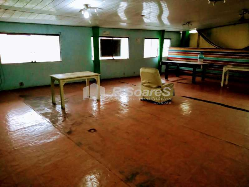 IMG_20210211_165631215 - Casa Comercial 637m² à venda Rua Sousa Barros,Rio de Janeiro,RJ - R$ 980.000 - GPCC00001 - 31