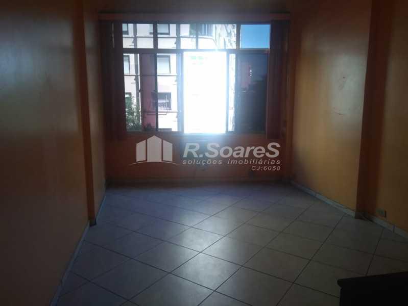 2 - Kitnet/Conjugado 60m² à venda Rua Barata Ribeiro,Rio de Janeiro,RJ - R$ 525.000 - GPKI00003 - 9