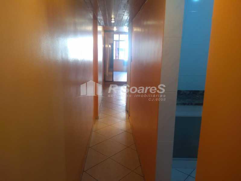 4 - Kitnet/Conjugado 60m² à venda Rua Barata Ribeiro,Rio de Janeiro,RJ - R$ 525.000 - GPKI00003 - 7