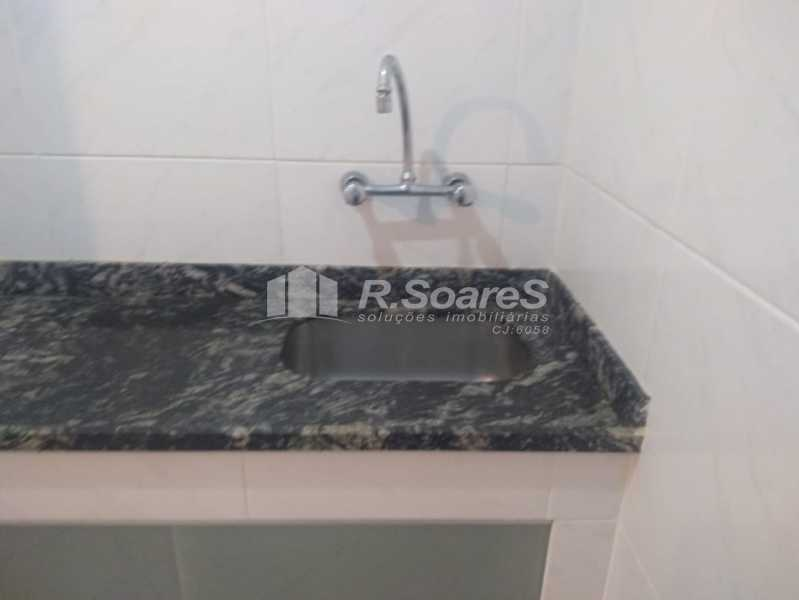 5 - Kitnet/Conjugado 60m² à venda Rua Barata Ribeiro,Rio de Janeiro,RJ - R$ 525.000 - GPKI00003 - 16