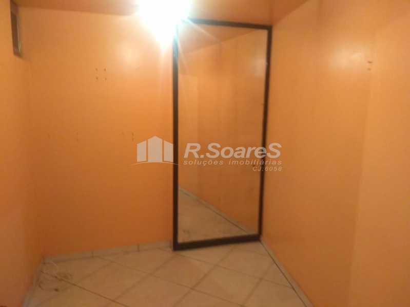 7 - Kitnet/Conjugado 60m² à venda Rua Barata Ribeiro,Rio de Janeiro,RJ - R$ 525.000 - GPKI00003 - 10